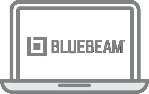 NUOTOLINIAI Bluebeam Revu mokymo kursai