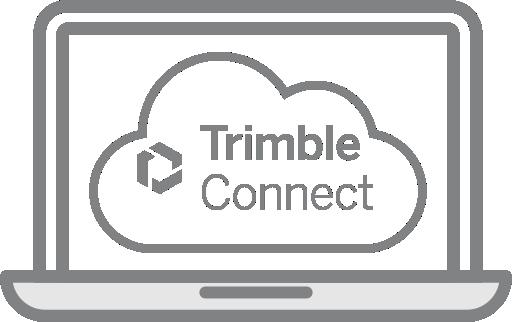 NUOTOLINIAI Trimble Connect sistemos mokymo kursai