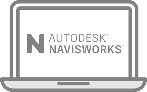 NUOTOLINIAI Navisworks mokymo kursai