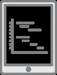 IE_ikona_6_mokym+_planas