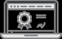 IE_ikona_7_sertifikavimas